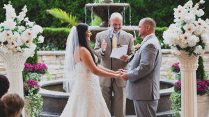 Wedding Venues in Monmouth County New Jersey